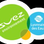 logo-suez-lyonnaise-des-eaux