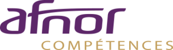 logo-afnor-competences