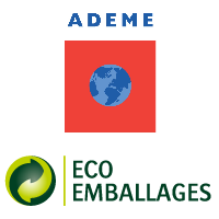 ADEME + Eco-emballages