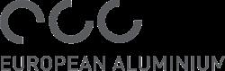 European Aluminium Association