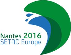 SETAC Europe 2016