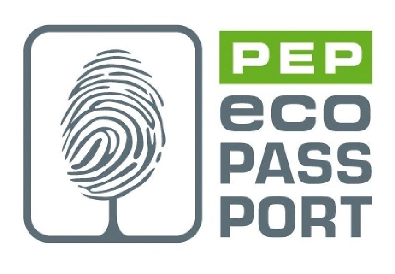 logo-pepecopassport