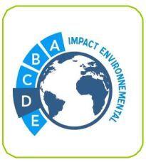 Affichage environnemental - échelle