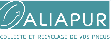 Aliapur