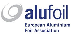Association européenne des producteurs de feuilles d'aluminium