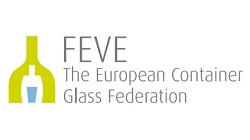 European Container Glass Federation