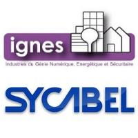 IGNES - SYCABEL