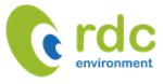 RDC Environnement